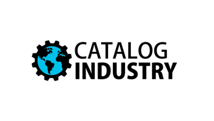 Catalog Industry
