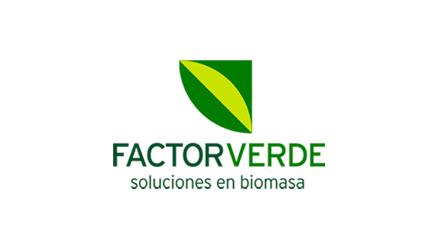 Factor Verde